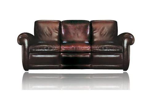 mickey couch mickey sofa baxter tomassini arredamenti