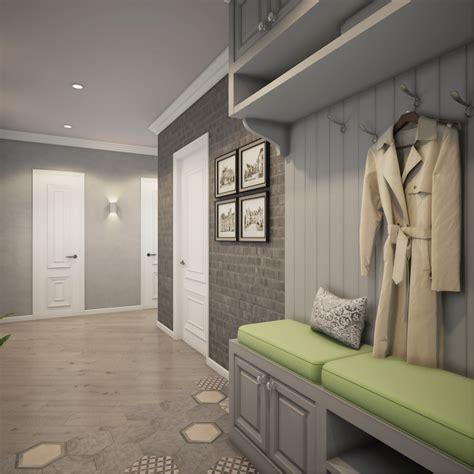 Chameleon Interior Design by 350