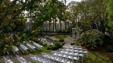 wedding chapels in los angeles county ca la wedding officiants for doubletree los angeles downtown