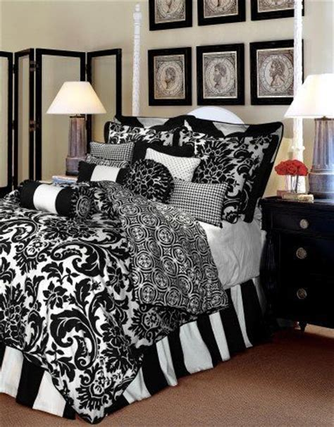 damask bedroom ideas black and white damask bedding damask bedding patterns