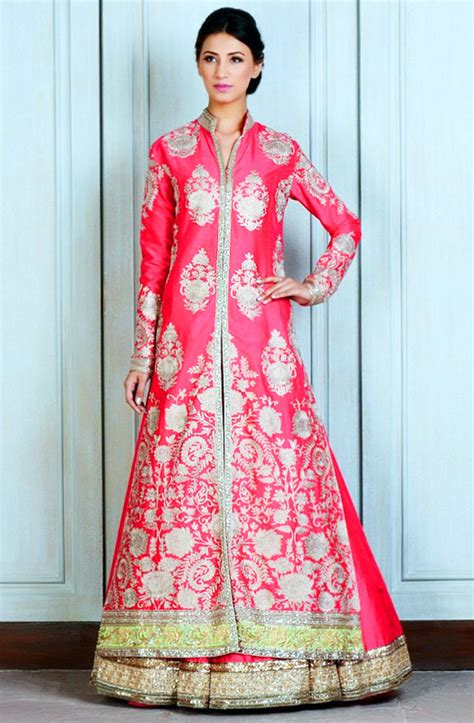 Wedding Box In Ludhiana by Bridal Lehenga Choli With Price Top 10 Selling Designer