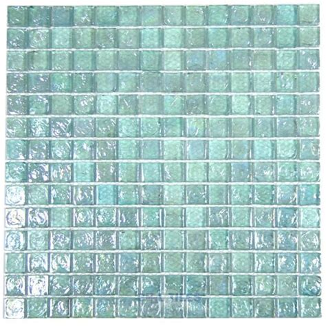 Tile Gg Cooltiles Offers Distinctive Glass Gg 34639 Home Tile