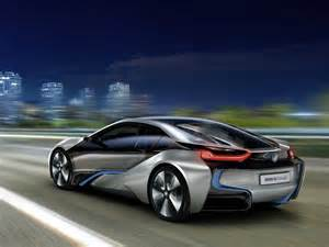 Www Cars Bmw Cars Pictures Myautoshowroom