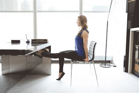 desk exercises at work 7 exercises you can do at your desk georgiapellegrini com