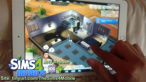 download sims for ipad 4 the sims 4 ios download android compatible get the
