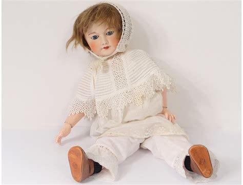 porcelain doll clothes doll united 301 porcelain doll clothes