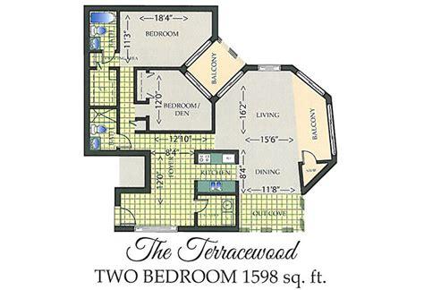 park summit floor plan floor plans pricing 1 2 bedroom options park summit