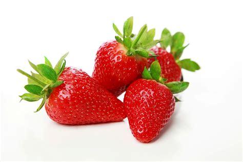 imagenes de uvas y cerezas erase un blog recetario erase una variedad de fresas y uvas
