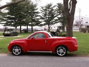 Chevrolet Ssr For Sale By Owner 1000 Ideas About Chevy Ssr On Classic Cars