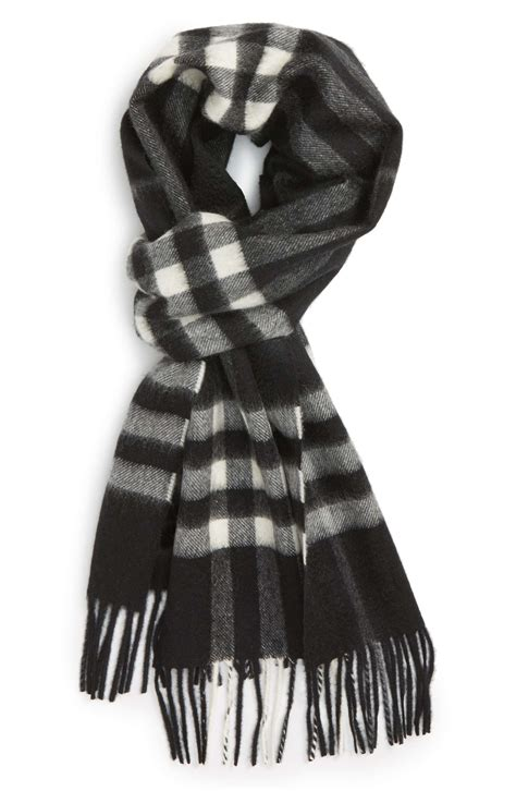 best scarf 8 best winter scarves for 2018 men s wool