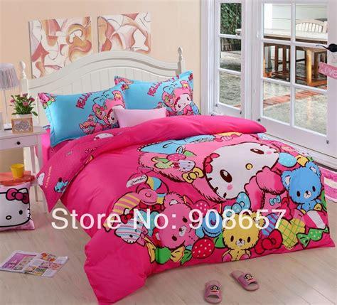 Comforter set single twin full queen king size bedding cotton girls