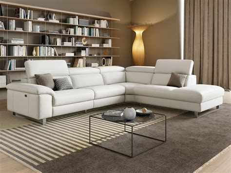 Mit Relaxfunktion by Couchgarnitur Leder Mit Relaxfunktion Haus Ideen