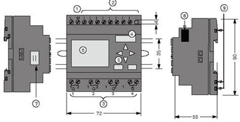 pin siemens logo 230rc manual on pinterest