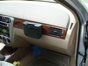 Car Trash Bin Tempat Sah Mobil 30 tempat sah mobil praktis barang import terbaik