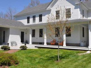 beautiful updated country farmhouse homeaway freeport big discount for week starting august 20 beautiful