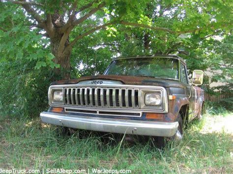 85 Jeep J10 5n85l85ef3if3lf3hcc71aaeb3e51788b163c