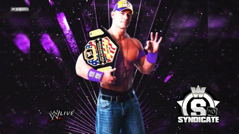 theme songs john cena 2 theme song battle john cena wwe forums wrestling