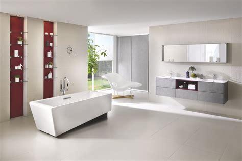 Salles De Bain Schmidt 3889 by Salle De Bains Design Et Contemporaine Sur Mesure Schmidt