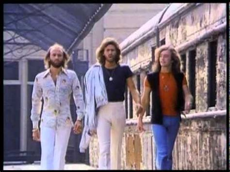 stayin alive bee gees stayin alive thru hiking s answer to the bee