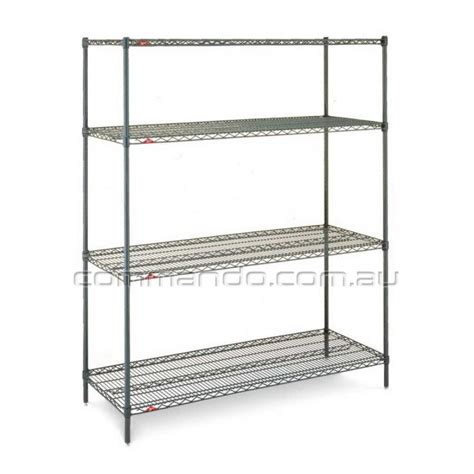 erecta shelving erecta shelving shelving commando storage systems