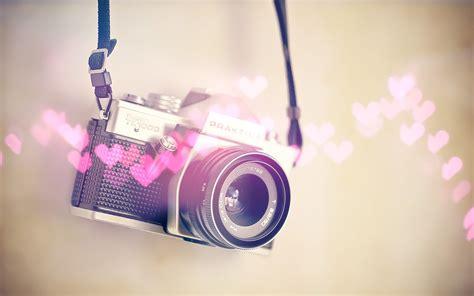 camera wallpaper alternative camera full hd wallpaper and background image 1920x1200