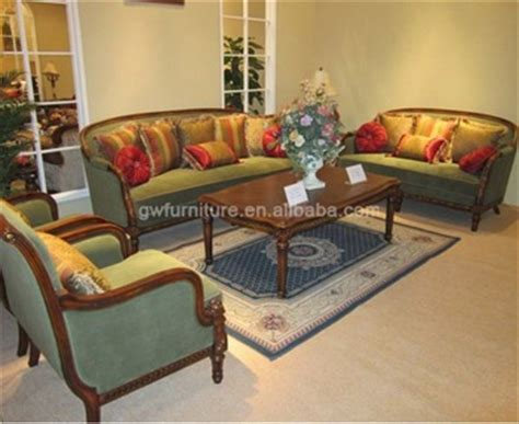 indian style sofa indian style wood sofa buy indian style wood sofa