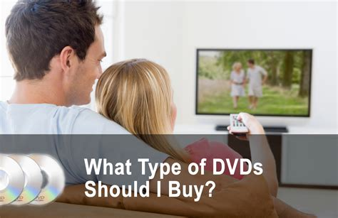 what kind of texturizer should i buy for african american hair what type of dvds should i buy inkntoneruk news