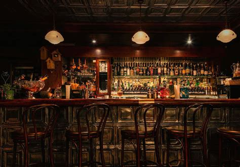 Top Bar Names In The World by Drinks International Names The World S 50 Best Bars