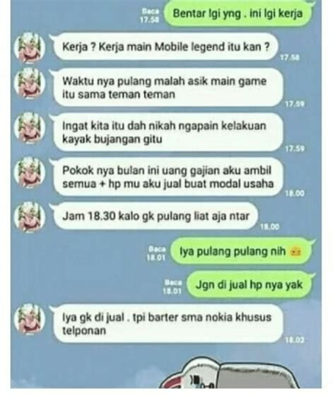 Hp Nokia 225 Bulan Ini 25 best memes about barter barter memes
