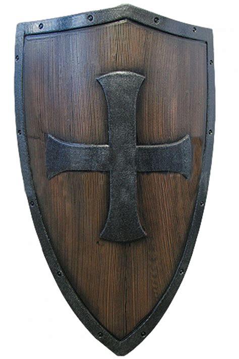 woodworking shield shield larp shield