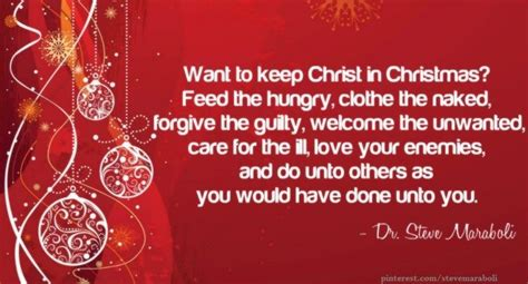 dont      words holiday merry christmas message merry christmas
