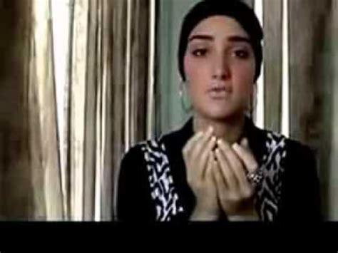 tutorial hijab paris kotak tutorial hijab paris segi empat untuk wajah kotak youtube