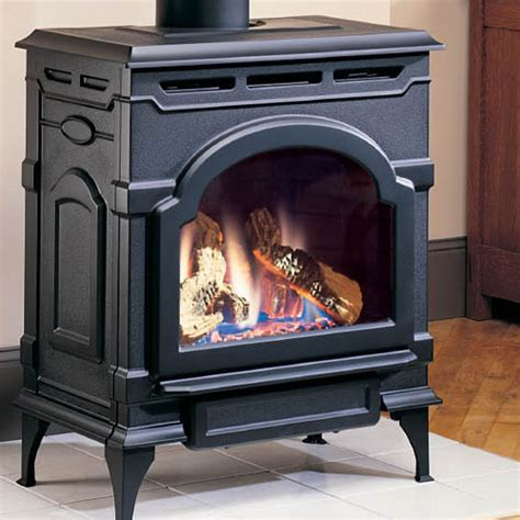 majestic oxford stamford fireplaces