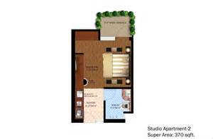 one bhk house plan overview beetle suites noida extension investors clinic residential property buy