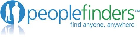 Peoplefinders Search Results Peoplefinders Sponsors Mma Fighter David Mitchell