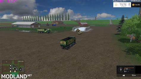 canadian map farming simulator 2015 canadian prairies map ultimate mod for farming simulator