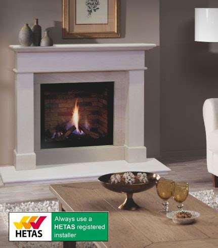 fires fireplaces harrogate stoves woodburners and