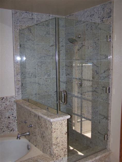 Shower Door Contractors Abstract Shower Doors Suppliers Contractors