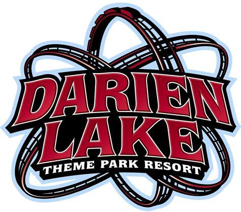 theme park logos darien lake theme park resort wikiwand