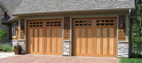 Custom Garage Door Sizes 25 Best Ideas About Garage Door Cable On Pergola Shade Retractable Shade And