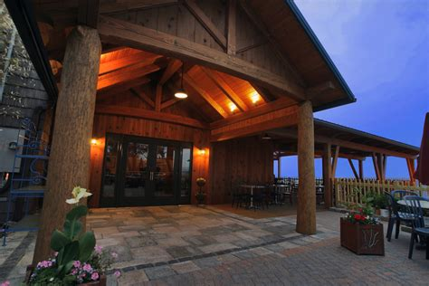 timber frame timber frame porches  energy works