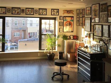 tattoo shops in philadelphia 9 best shops in philadelphia