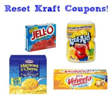 qt tutorial bogo kraft coupons over 9 in reset savings southern savers