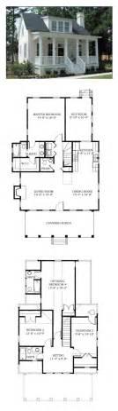 log home ranch floor plans