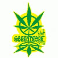 9 west download 9 west vector logos brand logo company logo greenpeace brands of the world 226 162 download vector