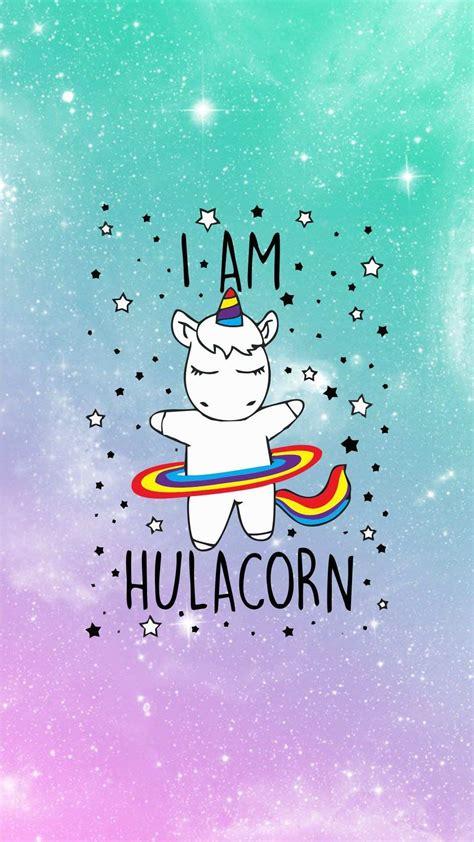 wallpaper unicorn lucu impremedianet