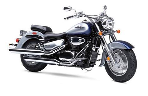 2008 Suzuki Boulevard Suzuki Boulevard Reviews Specs Prices Top Speed