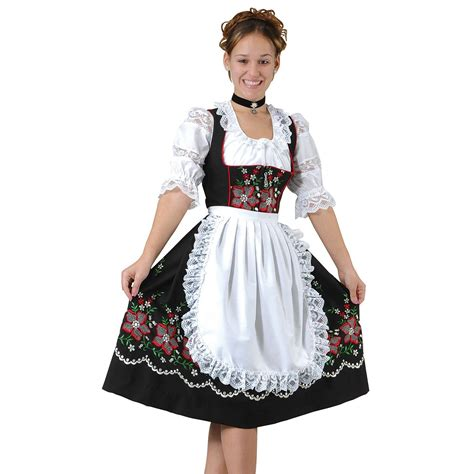 traditional german s clothing buy phyllis dirndl germany ernst licht usa