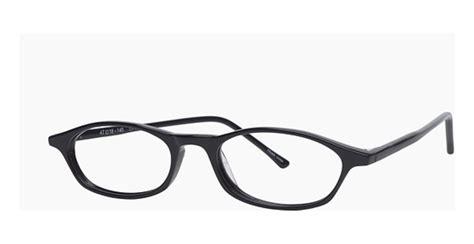 standard optics gs1173 eyeglasses frames