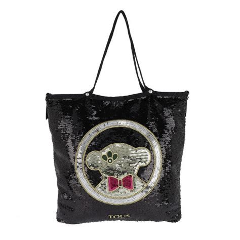 Palomino Adira Bag die sch 246 nsten designer shopping bags fashionette at